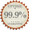 gallery/99uptime96x96